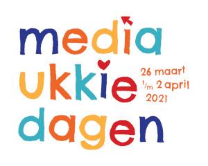 Media Ukkie Dagen 2021 – Ik zie, ik zie wat jij niet ziet!